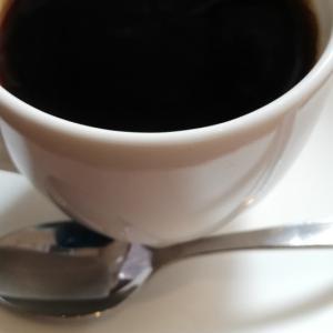 さいたま市kazubocoffee2019年お買い上げ有難う御座います