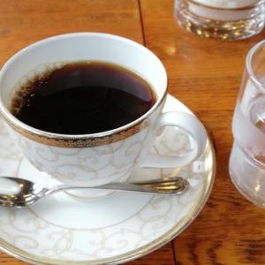 コーヒー豆の品質の差を味わいで判断