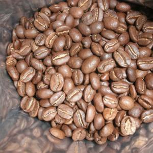 いま日本で1番おいしいコーヒー豆どこで買えるのか