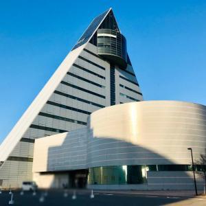 明日は、新潟県長岡市の予想気温は38℃