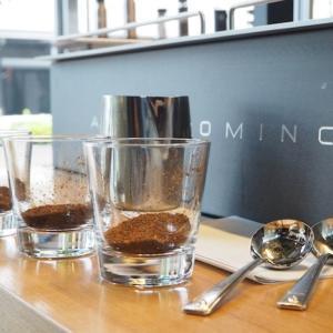 埼玉県さいたま市飲んでおいしいコーヒーはどれかなぁ