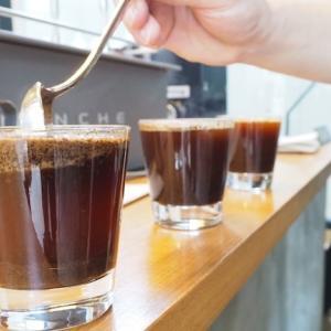 埼玉県加須市毎日飲むからこそおいしいコーヒーをkazubocoffee