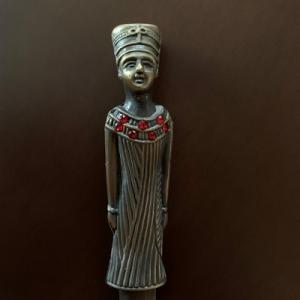 エジプト人&筋肉チェック&骨盤矯正