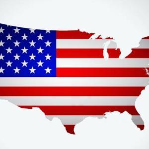 米国株ETFへの投資について