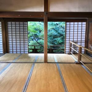 そうや、京都いったろ①