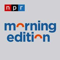 NPRのストリーミングで自宅を24時間アメリカにいる環境にできるアプリ。リスニングは基本はコレ聞いてます。