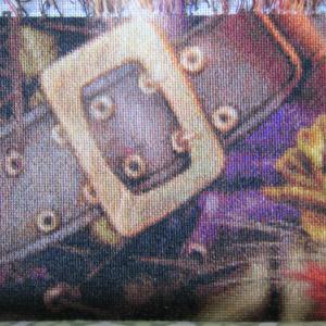 HAED【Supersized Ex Machina CE】P74-4