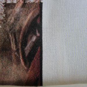 HAED【Supersized Ex Machina CE】P69-1