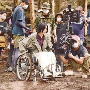 第71回 NHK紅白歌合戦