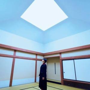◆大相撲秋場所4日目