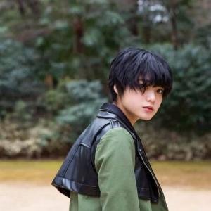 ◆大相撲秋場所中日