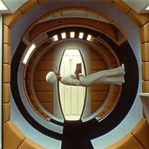 午前十時の映画祭『2001年宇宙の旅』/名古屋でシネマ⑫
