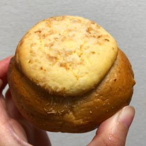 *TIMO BAGELS  *マンゴーココナッツチーズケーキ