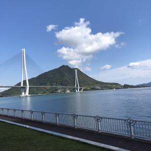 広島、食べまくる旅。