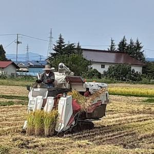農作業事故…