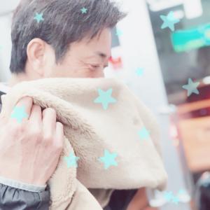 ジアイーノ♪なぜいい〜の!?