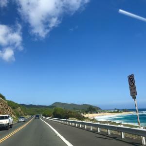 ハワイ 観光客受け入れ
