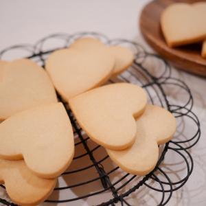 【学び】奥の深さを再認識のクッキー理論