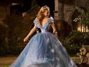 女子は小さなことでお姫様氣分になる