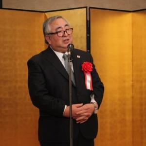 函館青年会議所と同友会の存在