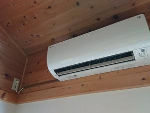エアコン移設、気を付けることは? 配管の再利用は可能??