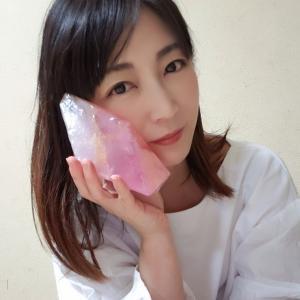 レディーガガや多くのセレブに愛されている宝石石鹸 ザボンジェム