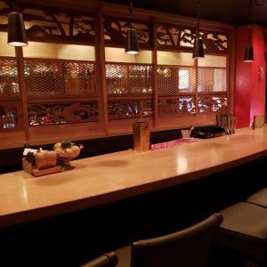 神戸三宮 倭barいまい フルーツカクテル&スイーツカクテルのコース 大人デートにもオススメ