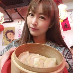 台湾夜市雰囲気で本格的台湾料理が食べ放題だなんて!!台湾まるごと食べ放題 台湾夜市