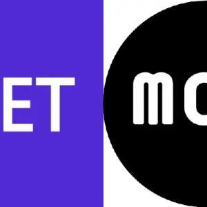 MoqでExpressionを引数に取るメソッド をセットアップする メモ
