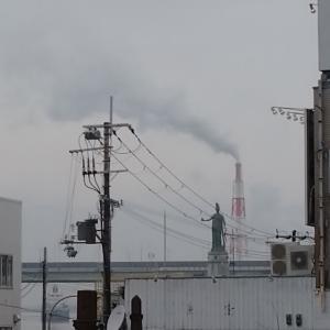 広がる新型肺炎、どうする修学旅行悩む学校、行く先は東京や千葉…