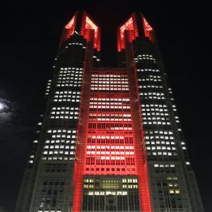 1日当たり過去最多更新東京243人感染