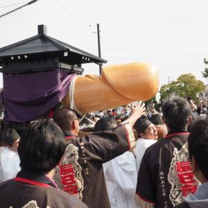 駆け込んだ交番内でわいせつ被害当時、警官不在男は逃走東京・葛飾