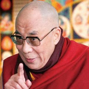 米国でチベット人権法成立=後継者選定介入で対中制裁も