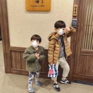 台北のマスク事情と小黒蚊の脅威