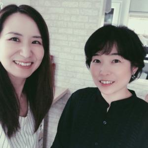 【ミラサポ 】子育てハッピーナビ 吉田育子さん 道内唯一の子育てハッピーアドバイザー