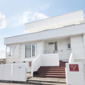 旭川にレンタルスペース、レンタルキッチンがオープン!