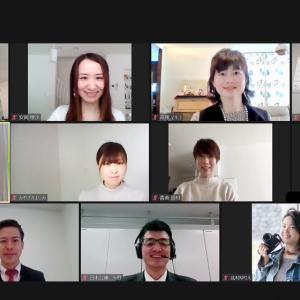 日本政策金融公庫✖️じもじょき旭川 女性の起業応援セミナー 開催しました!