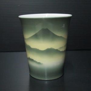 富士山が見えない方への贈りもの