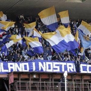 2020-21 SERIE A 第31節 SAMPDORIA - Hellas Verona マッチプレビュー!