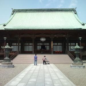第13番 護国寺