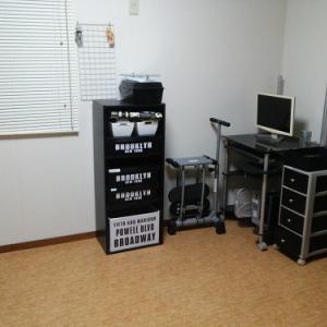 【DIY】子供部屋を作る!クッションフロアの撤去&張り替え作業