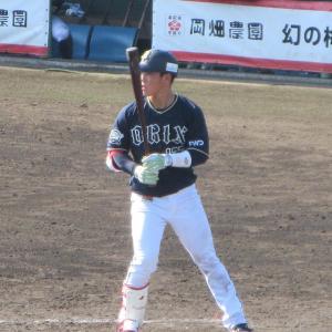2019/10/15(火) ハンファイーグルス VS オリックスバファローズ