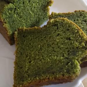 ビーガン米粉お菓子の学び