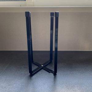 tower「ポリ袋ホルダー」が便利
