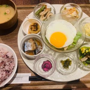 麻美先生と少年【四天王寺中学受験ブログ】