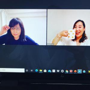 私立小の悩み【四天王寺中学受験ブログ】