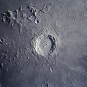 コペルニクスⅡ