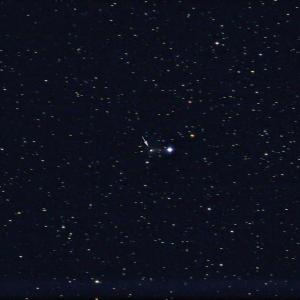67P チュリュモフ・ゲラシメンコ周期彗星