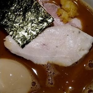 【へそログ】RAMEN GOTTSU