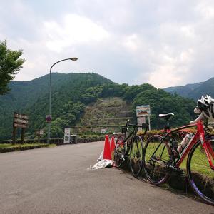 久しぶりに訪れた飯能はやっぱり自転車の聖地だった